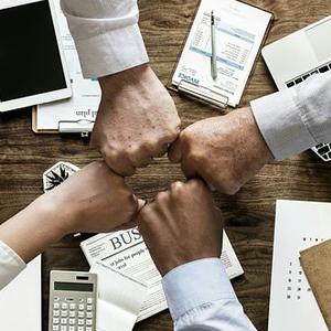 serv-gestion-proyectos